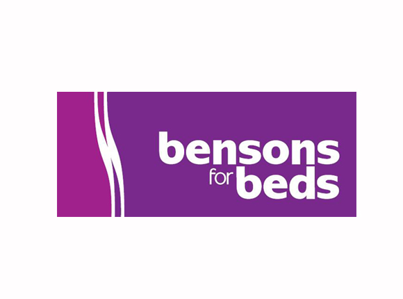 Client - Bensons for Beds